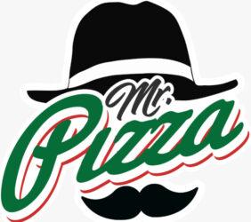 Mr.Pizza Lüdenscheid